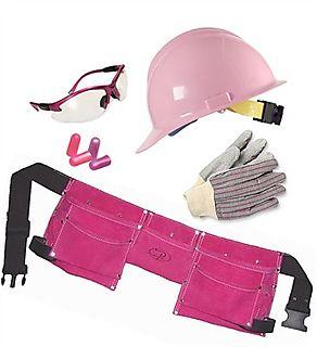 New Pink Gear Kit2_400