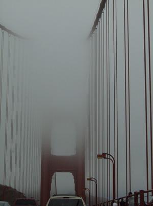 California_206