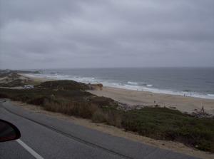 California_321