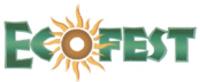 Ecofestlogo2_2