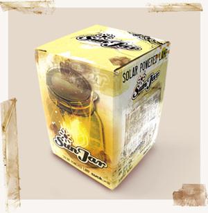 Sunjarwebbox2