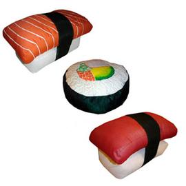 149_sushi_salmcalif_full