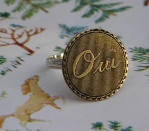 Oui_charm_ring_etsy
