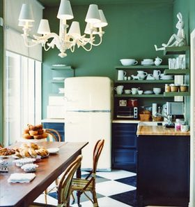 Gasl_drew_barrymore_home_11