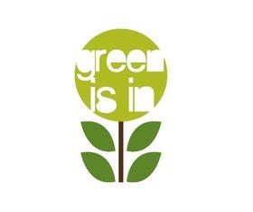 Greenisinf